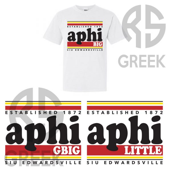 APhi Retro Big Little-01