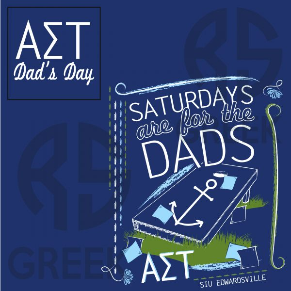 AST Dads-01