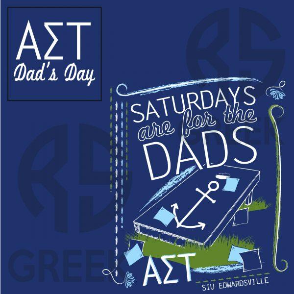AST Dads-01