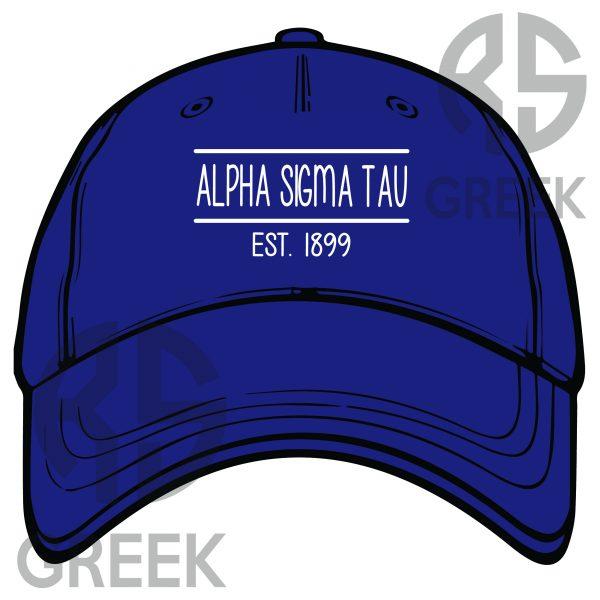 AST Summer Hats 2018-10