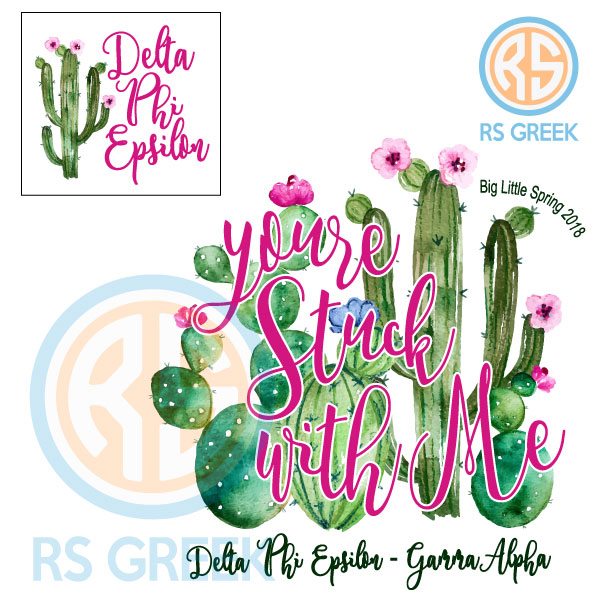 DPhiE-Big-Little-Cactus-Detail-White