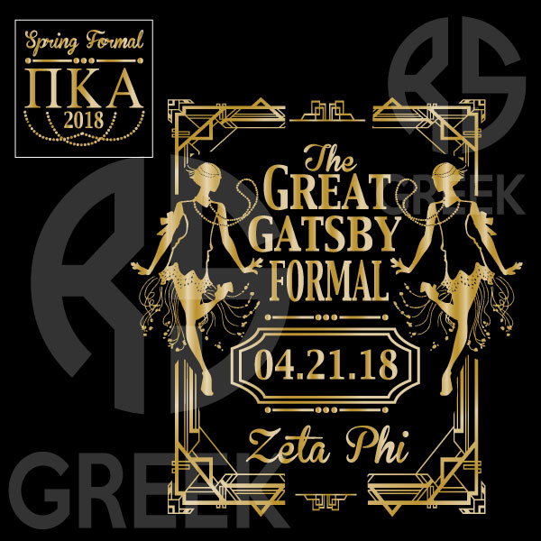 Pike-Gatsby-Formal-2018-DETAIL