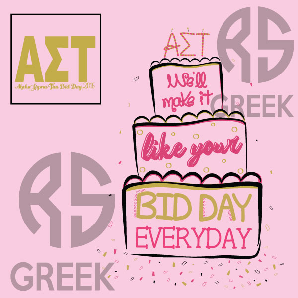 RS-Greek-Design-AST-Bid-Day-2016