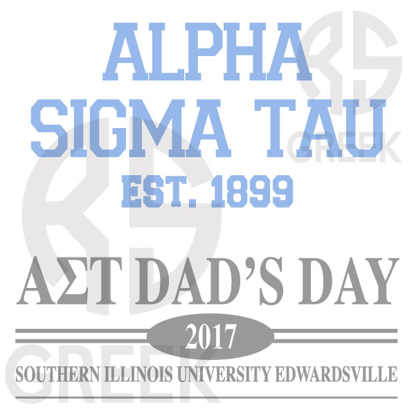 RS-Greek-Design-AST-Dads-Day-2017