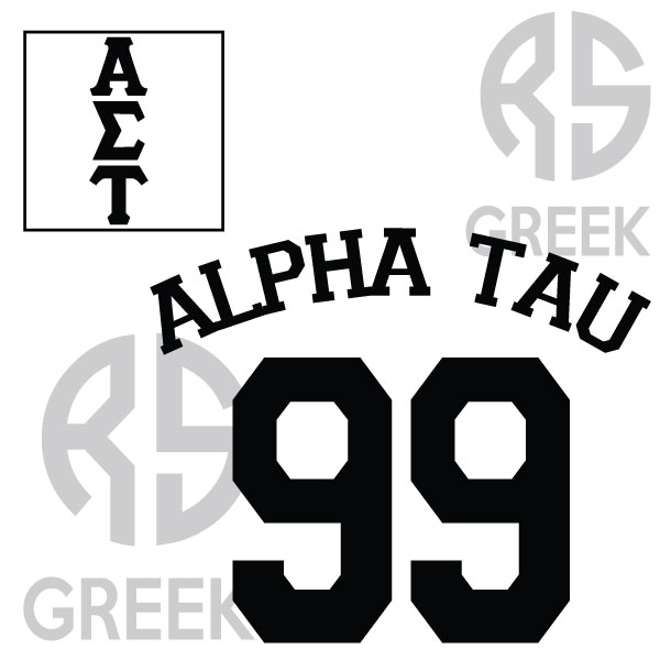 RS-Greek-Design-AST-Greek-Jersey