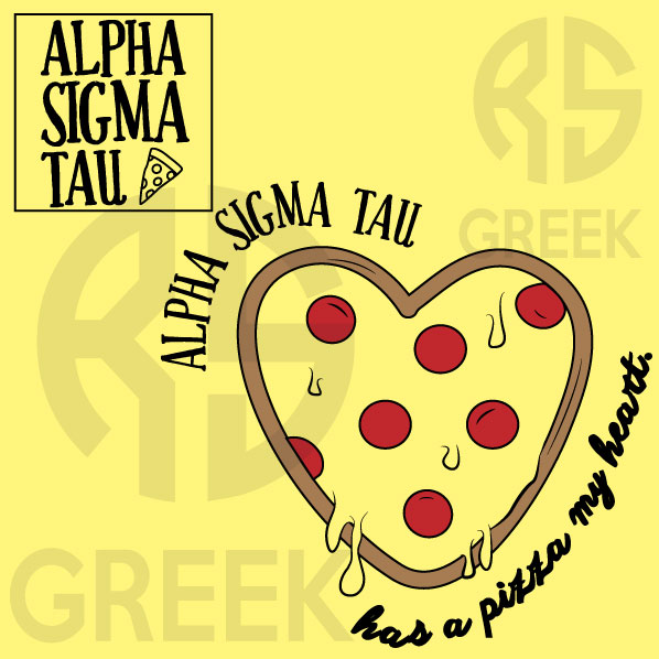 RS-Greek-Design-AST-Pizza-My-Heart