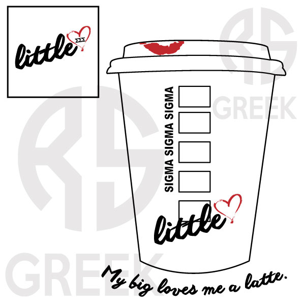 RS-Greek-Design-BL-Latte
