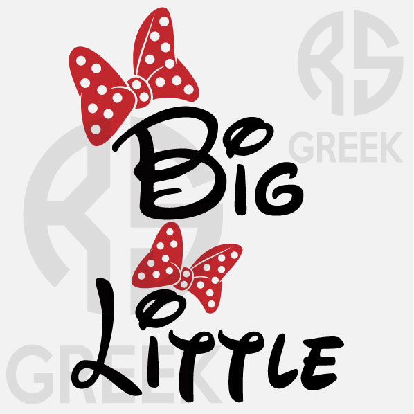 RS-Greek-Design-BL-Minnie-Bows