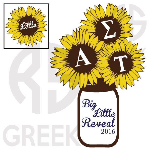 RS-Greek-Design-BL-Sunflower