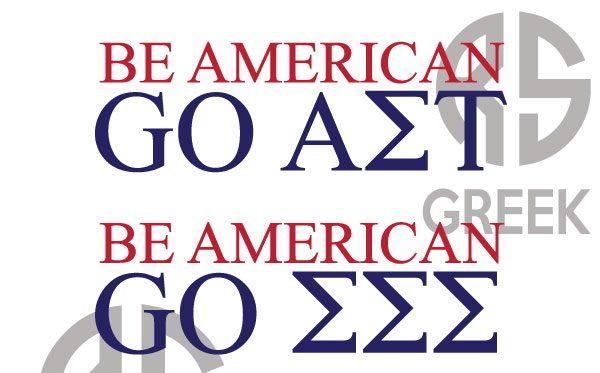 RS-Greek-Design-Be-American