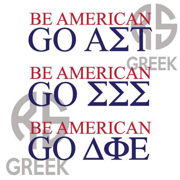RS-Greek-Design-Be-American