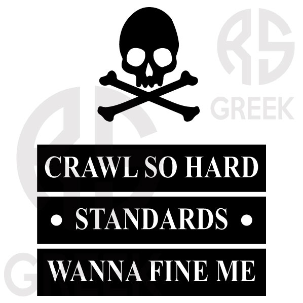 RS-Greek-Design-Crawl-So-Hard