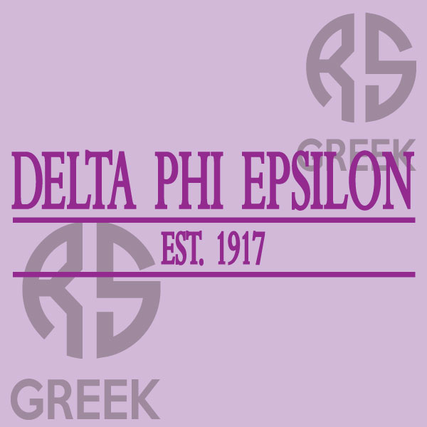 RS-Greek-Design-DPhiE-Cozy-Line