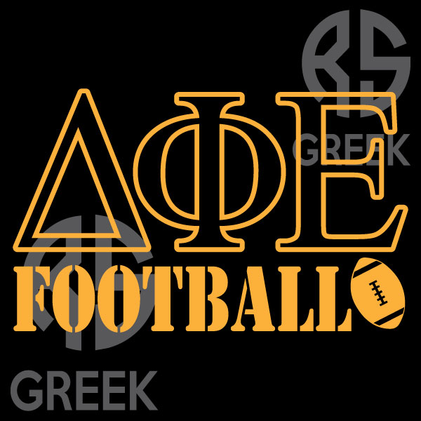 RS-Greek-Design-DPhiE-Football