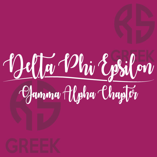 RS-Greek-Design-DPhiE-Gamma-Alpha