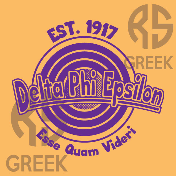 RS-Greek-Design-DPhiE-Space-Jam