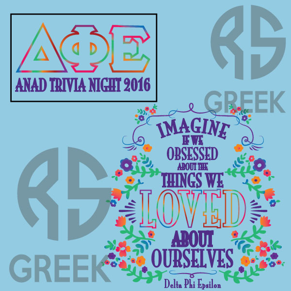 RS-Greek-Design-DPhie-ANAD-Imagine