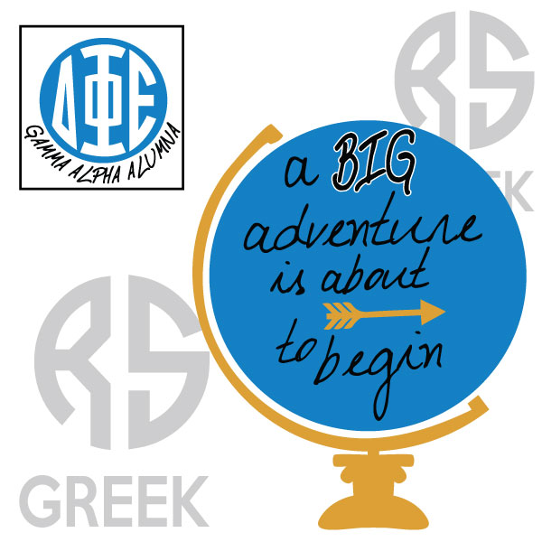 RS-Greek-Design-DPhie-Big-Adventure