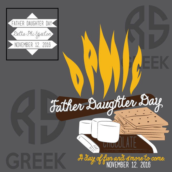 RS-Greek-Design-DPhie-FDD-Smores