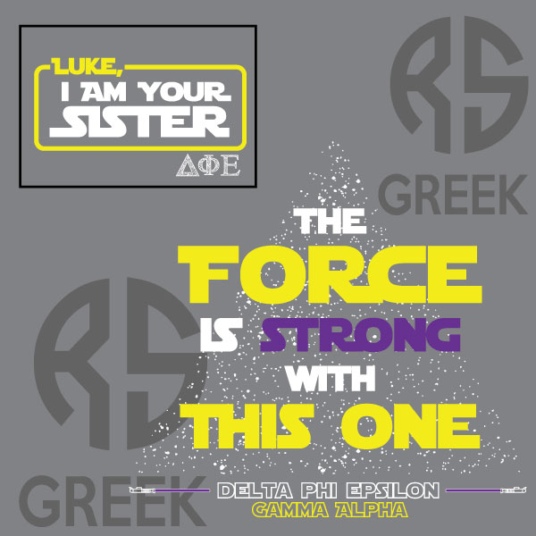 RS-Greek-Design-Force-is-Strong-Dohie