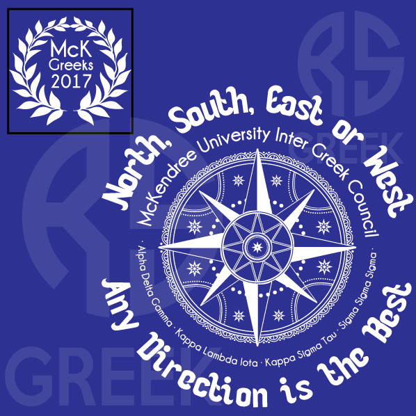 RS-Greek-Design-Inter-Greek-Compass