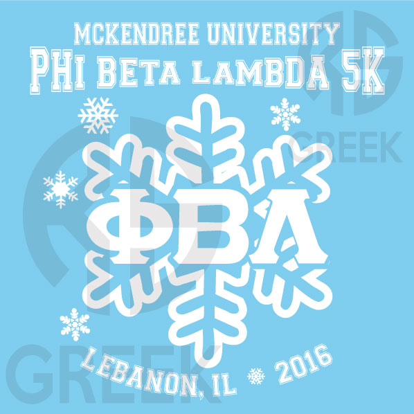 RS-Greek-Design-PBL-Snowflake-5K