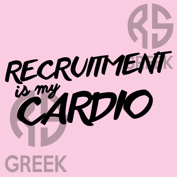 RS-Greek-Design-Recruitment-Cardio