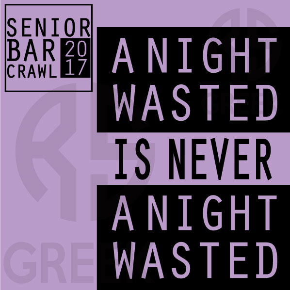 RS-Greek-Design-Senior-Crawl