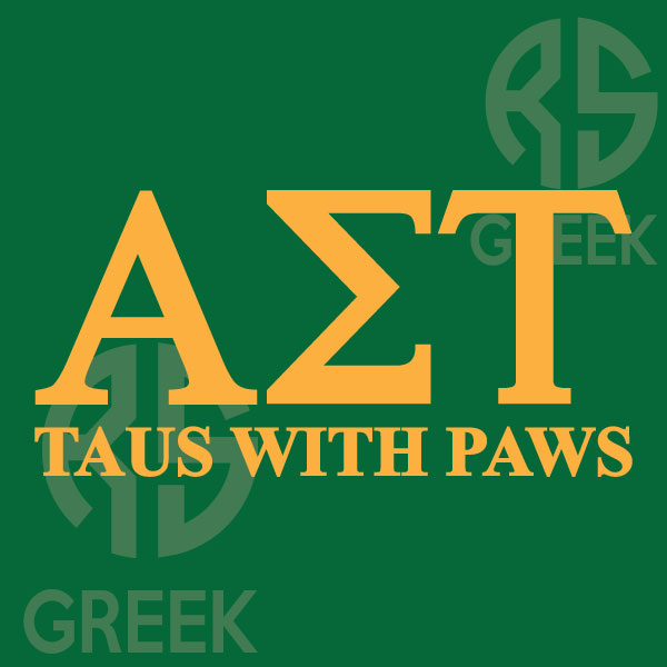 RS-Greek-Design-Taus-with-Paws