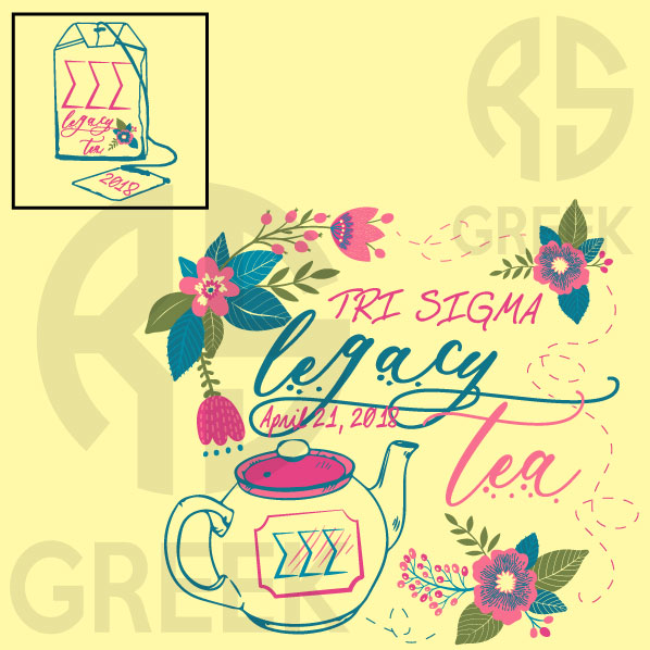 RS-Greek-Design-Tri-Sigma-Legacy-Tee