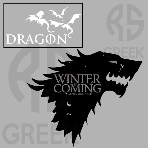 RS-Greek-Design-Winter-is-Coming