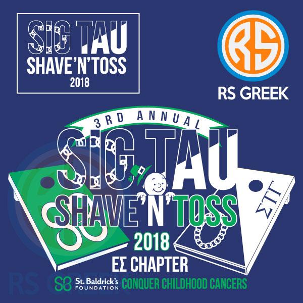 Sig-Tau-Shave-N-Toss-2018-Storm-Detail