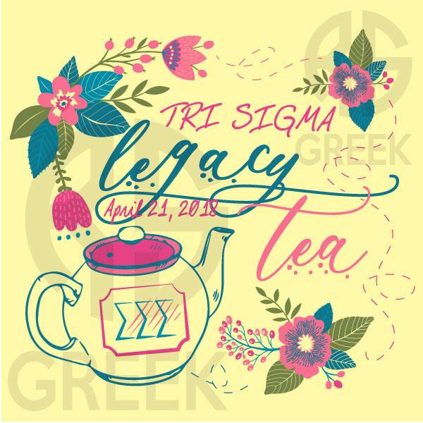 Tri-Sig-Legacy-Tea-2018-DETAIL
