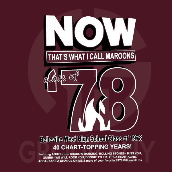 bw-class-of-78-now-reunion-tee