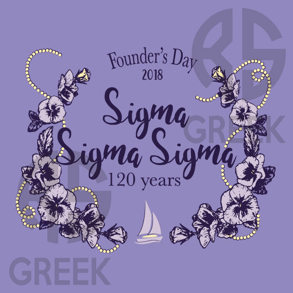 trisigma_founders-2018-detail